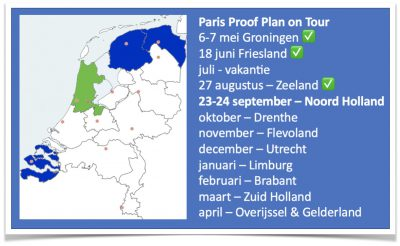 Schema Paris Proof Plan-tour